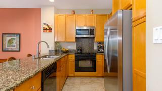 4-1-Kitchen.jpg