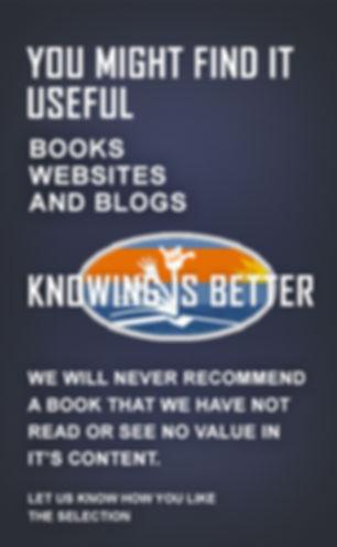 banner_306_496_knowing_1.jpg