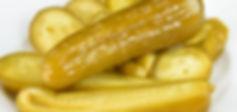 banner_main_948_449_pickles.jpg