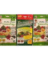 image_206_255_green_bags.jpg