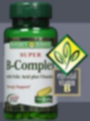 banner_306_410_vitamin_b.jpg