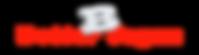 image_logo_1.png