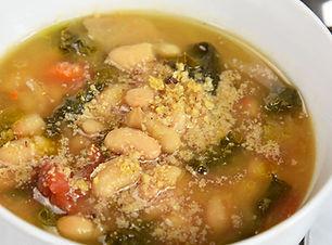 banner_main_948_449_tuscan_bean_stew.jpg