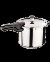 image_206_255_kitchen_pressure_cooker.pn