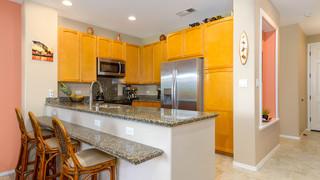 7-Kitchen 1.jpg