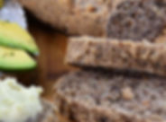 banner_main_948_449_walnut_bread.jpg