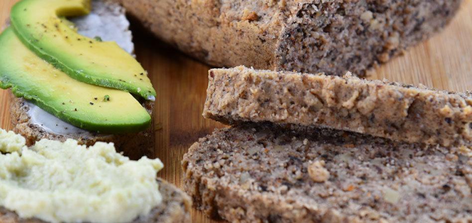 banner_main_948_449_walnut_bread.jpg