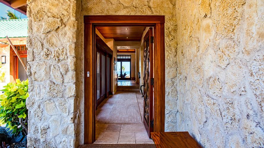 4-1-Entrance.jpg