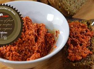 image_main_980_616_red_pepper_dip.jpg