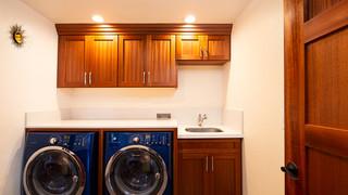 38-Laundry.jpg