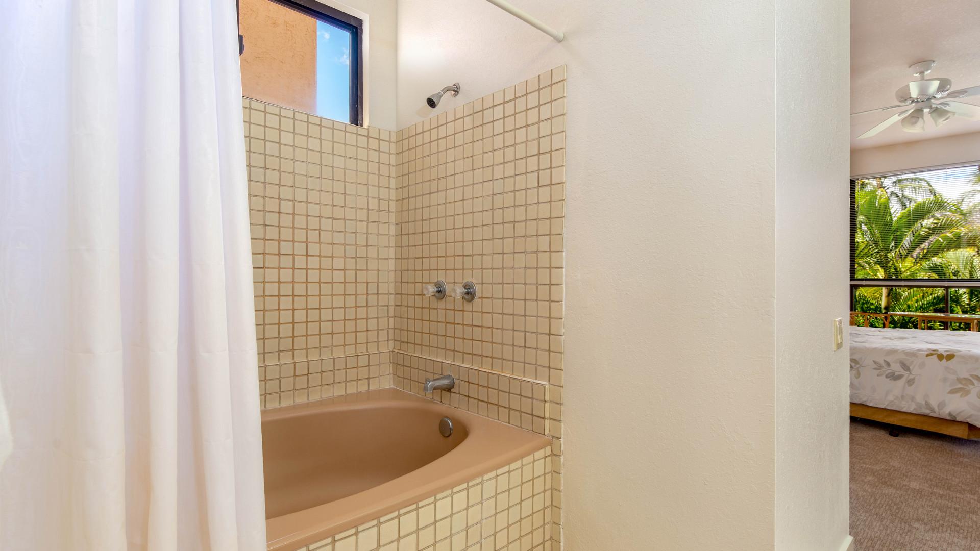 16-1-Master bath 1.jpg