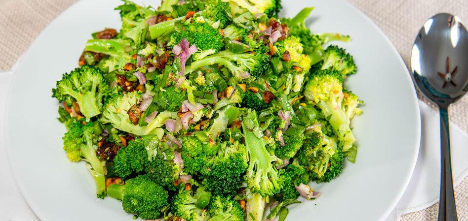 broccoli_salad_2.jpg