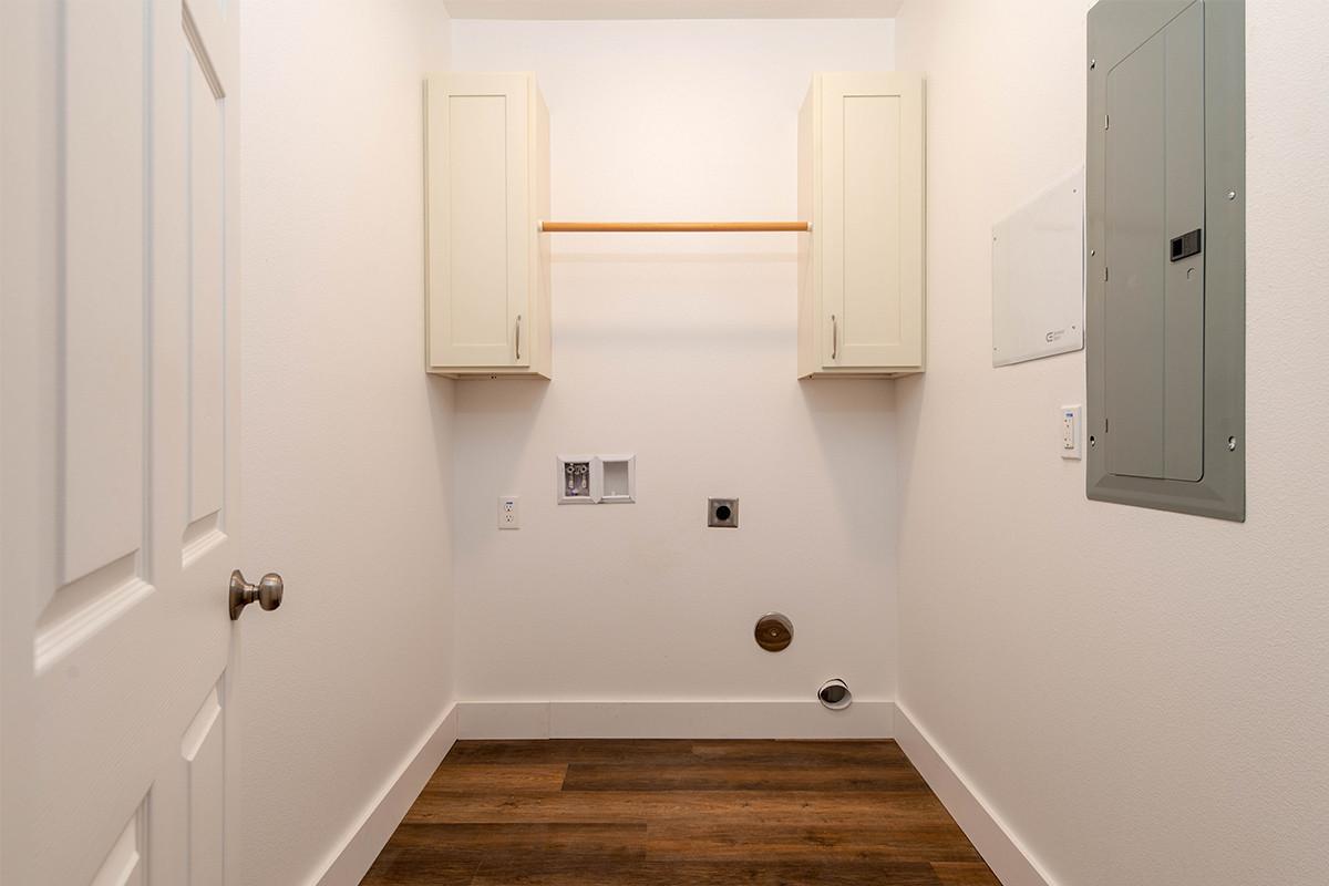 22-Utility room.jpg