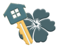 image_logo_flower_green.png