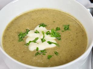 banner_main_948_449_creamy_broccoli_soup