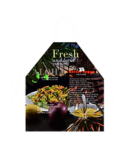 image_206_255_apron_3.png