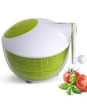 image_206_255_kitchen_salad_spinner.jpg