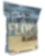 image_206_255_pantry_almond_flour.png