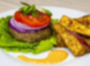 banner_main_948_449_lentil_burger.jpg