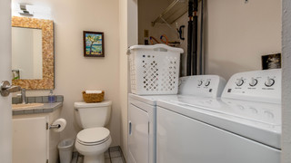12-Laundry.jpg