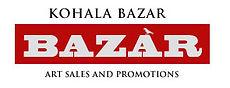 Kohala Bazar