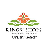 image_206_255_local_kings_shops.jpg