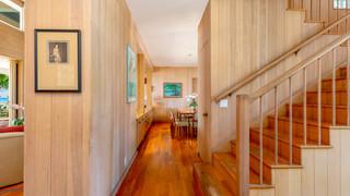 12-Dining room 1.jpg