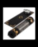 image_206_255_gadgets_heat_mat.png