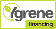 YgreneFinancing_Logo_GrnGry (3) (002).pn