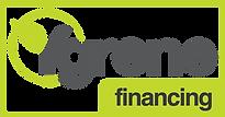YgreneFinancing_Logo_GrnGry (3) (002).pn