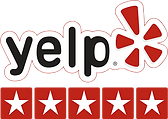 the air up there yelp-5-star-review.png