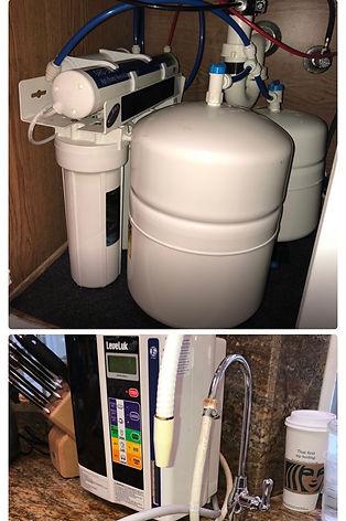 Reverse Osmosis install.jpeg