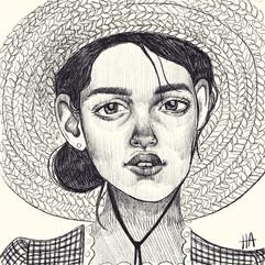 Diana Silvers