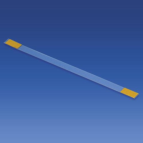 Vipparm PVC 165mm