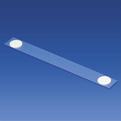 Vipparm PVC 200mm