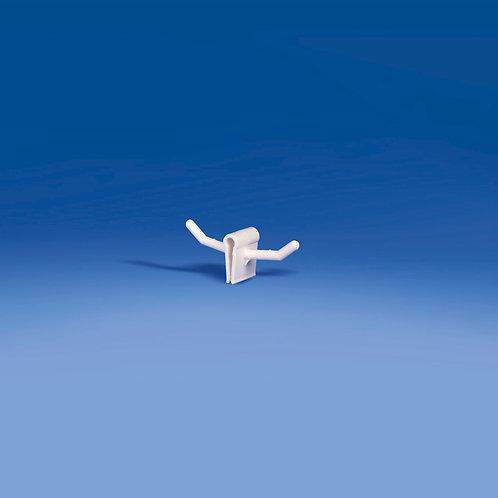 Dubbelsidigt enklelspjut 20mm
