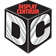 Display tillbehör - Display Centrum AB