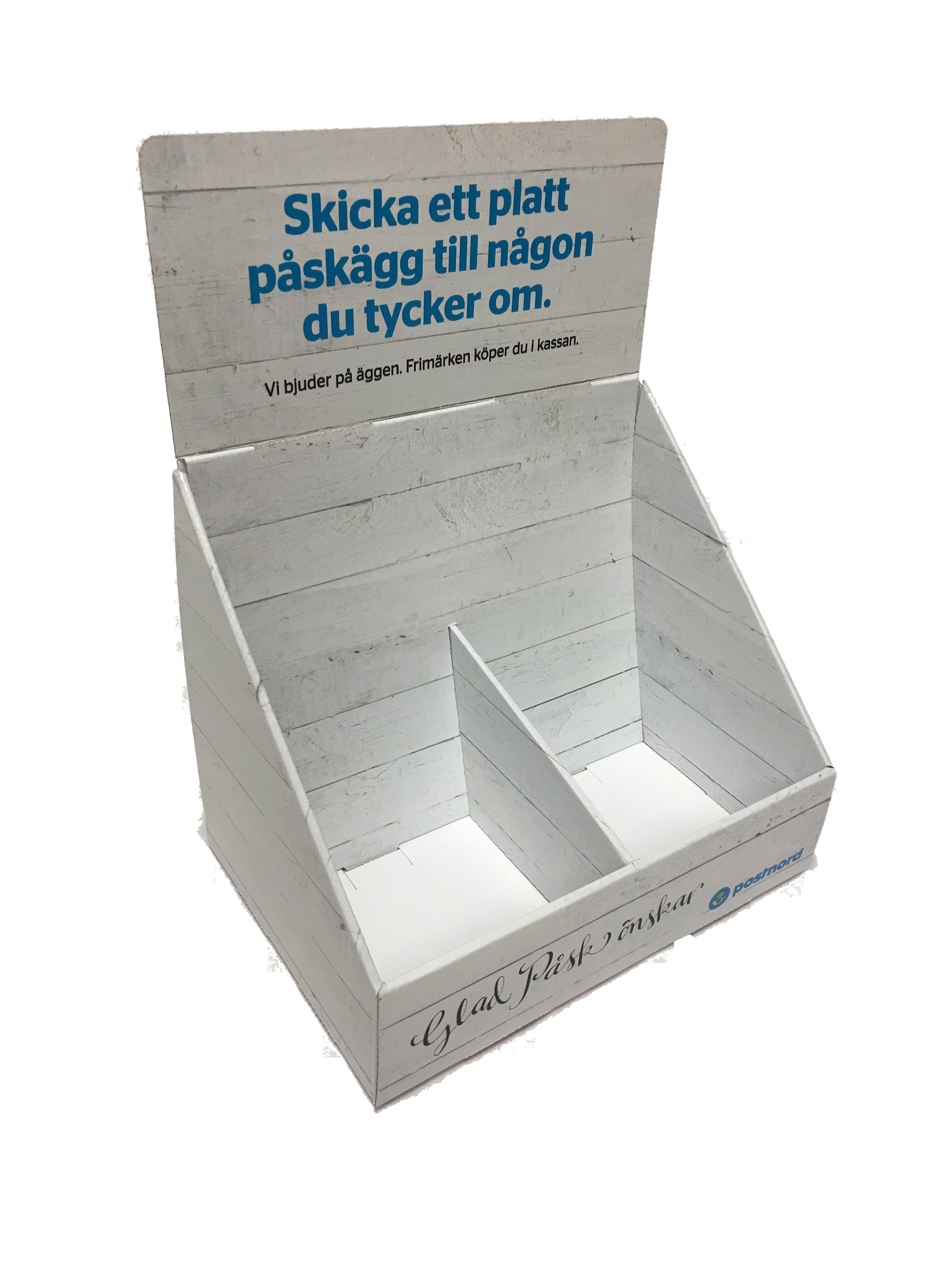 displaycentrum_skyltställ