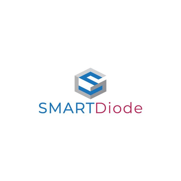 Smart Diode Laser Hair Removal in Lancaster