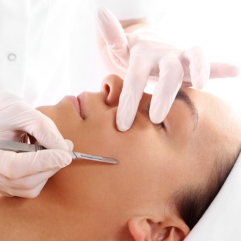 Jodie facial Treatment pics.png