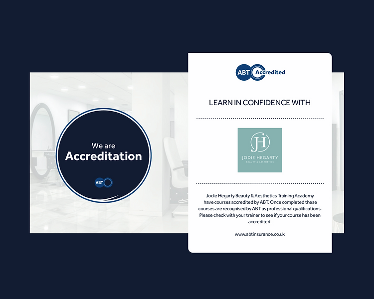 Accreditation wix.png