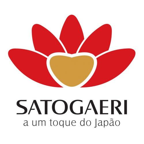 logo-satogaeri-jci_edited.jpg