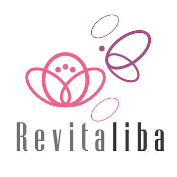 logo-revitaliba-01.jpg