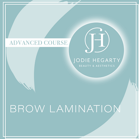 Brow lamination accred.png