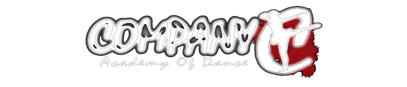 Company C Academy of Dance