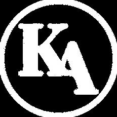 KA_logo_white.png