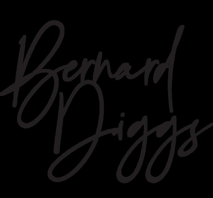 bernard2.png