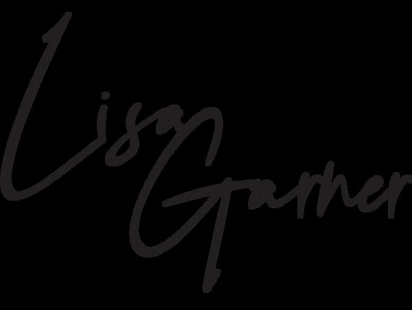 lisagarner.png