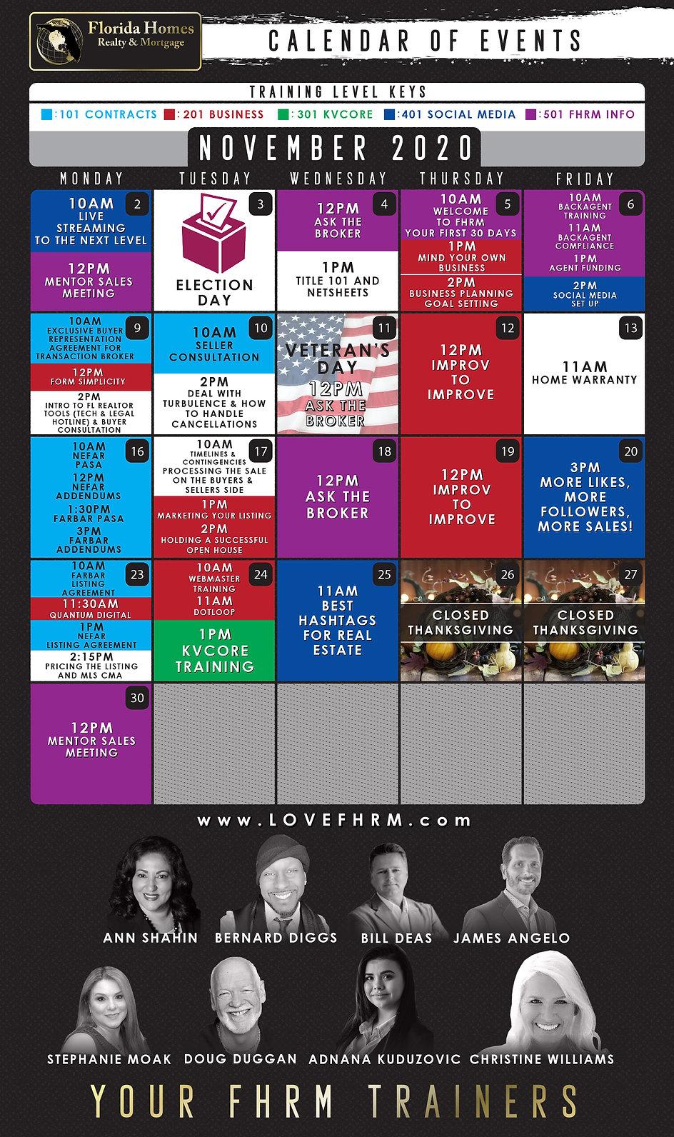 calendar-NOVEMBER-web2.jpg