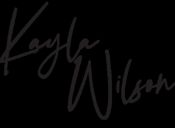 kayla1.png